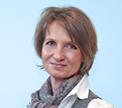 1. Vorstandsvorsitzende Birgit August