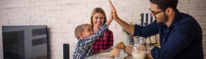 Familienhilfe Jugendamt